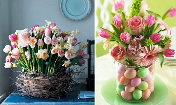 cvetochnye-kompozicii-k-pashe-121