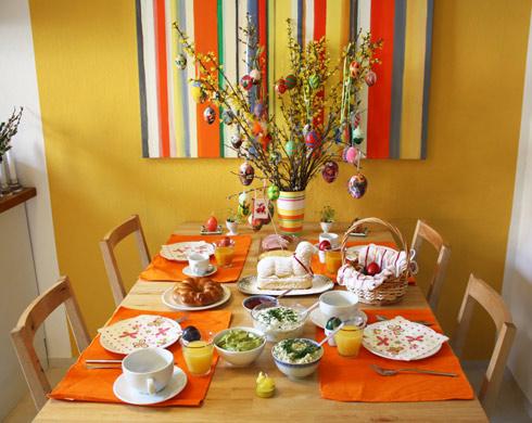 dekoracja-stolu-wielkanoc_10