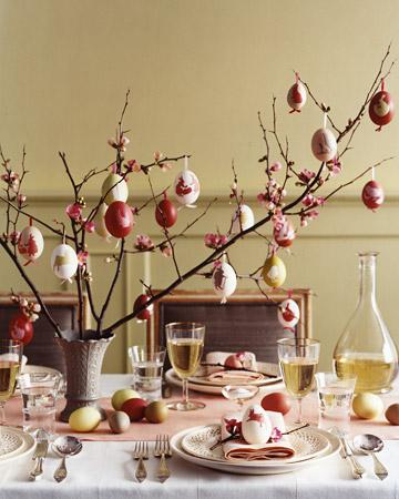 dekoracja-stolu-wielkanoc_6