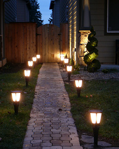 highlighting-around-garden-house-01