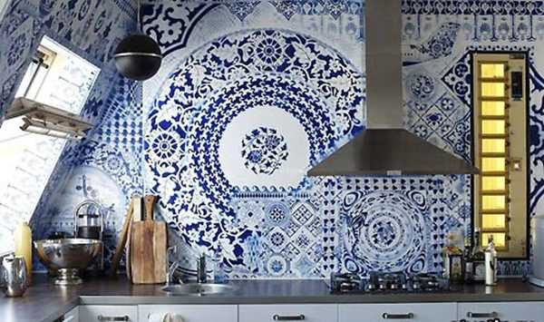 mosaic-tiles-kitchen-backsplashes-1