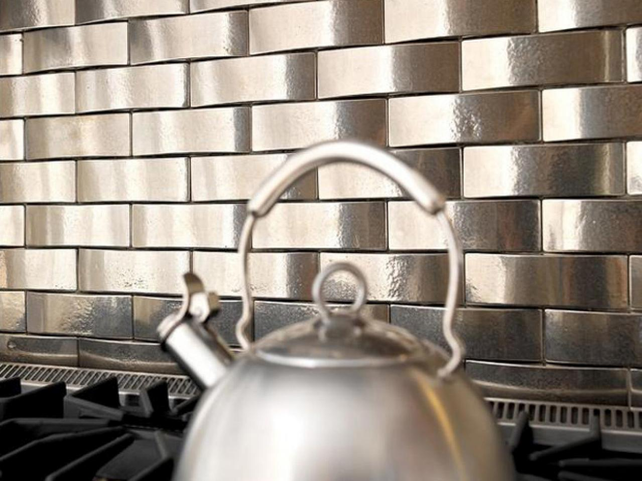 original_metal-backsplashes-ribbon-silver_s4x3.jpg.rend.hgtvcom.1280.960