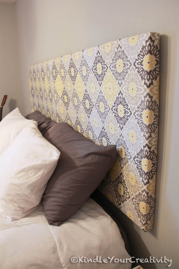 02-diy-headboard-ideas-homebnc