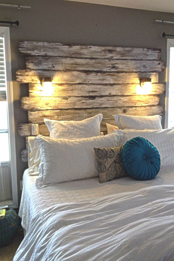 08-diy-headboard-ideas-homebnc