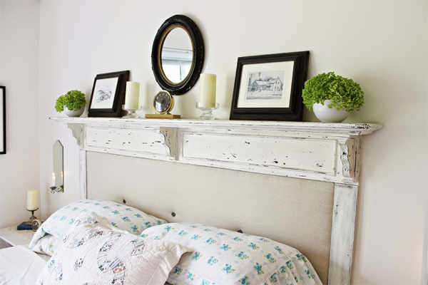 11-diy-headboard-ideas-homebnc