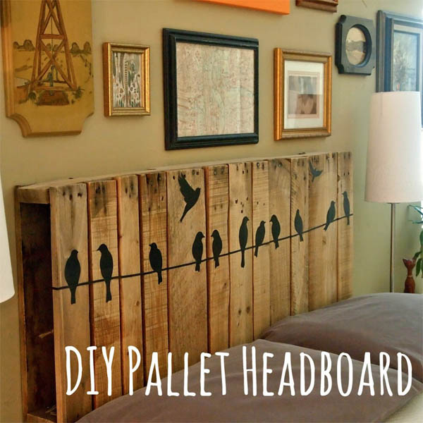 12-diy-headboard-ideas-homebnc