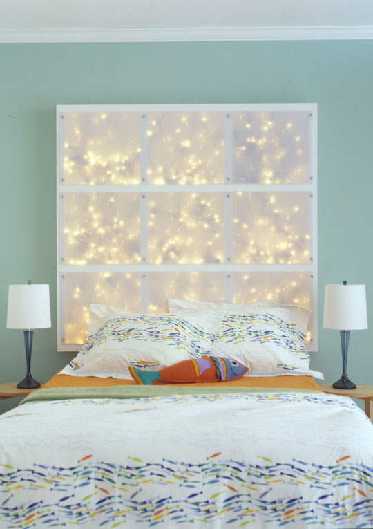 19-diy-headboard-ideas-homebnc