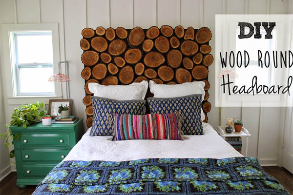 21-diy-headboard-ideas-homebnc