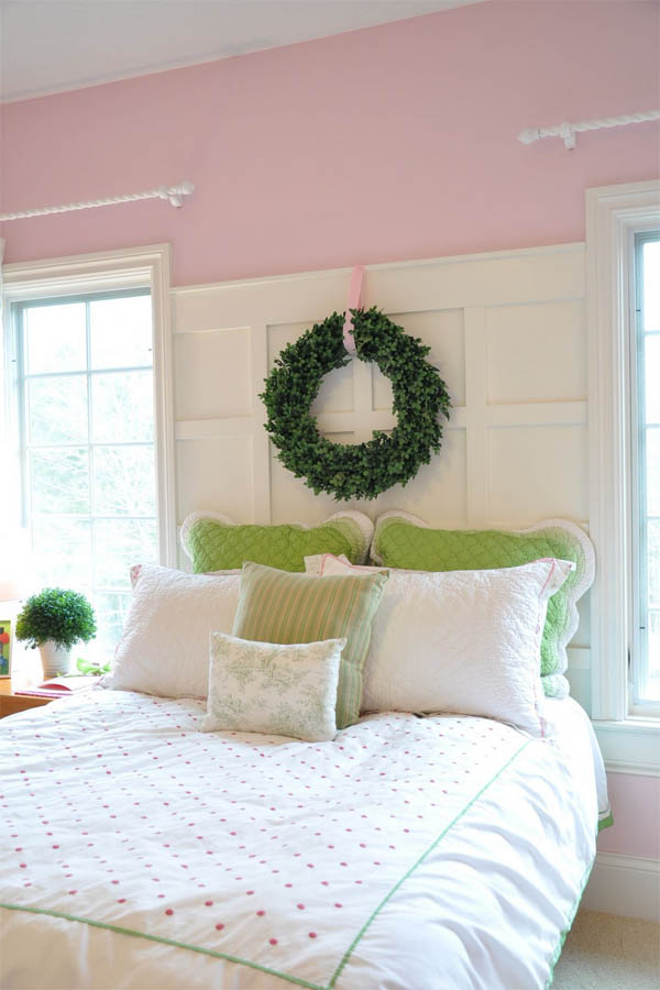 22-diy-headboard-ideas-homebnc
