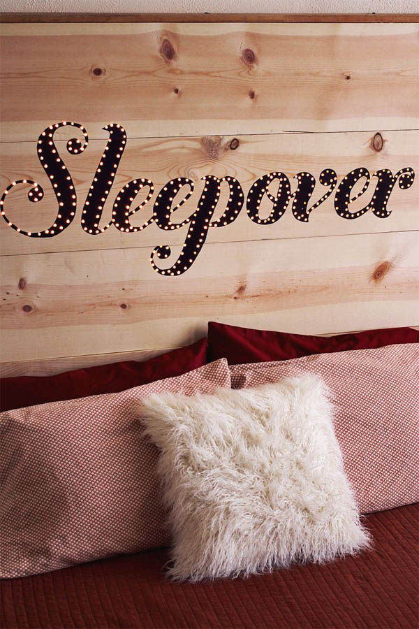24-diy-headboard-ideas-homebnc