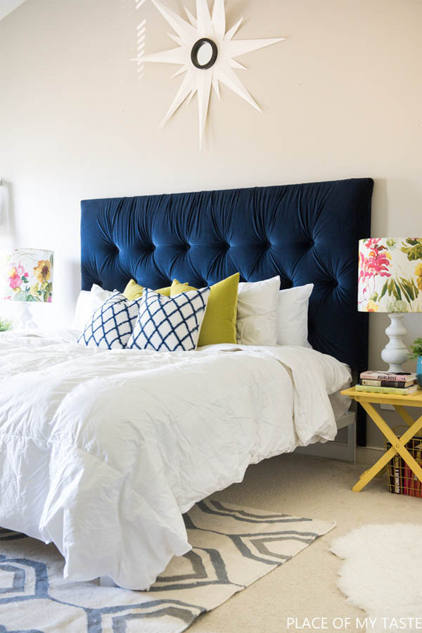 27-diy-headboard-ideas-homebnc
