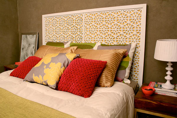 28-diy-headboard-ideas-homebnc