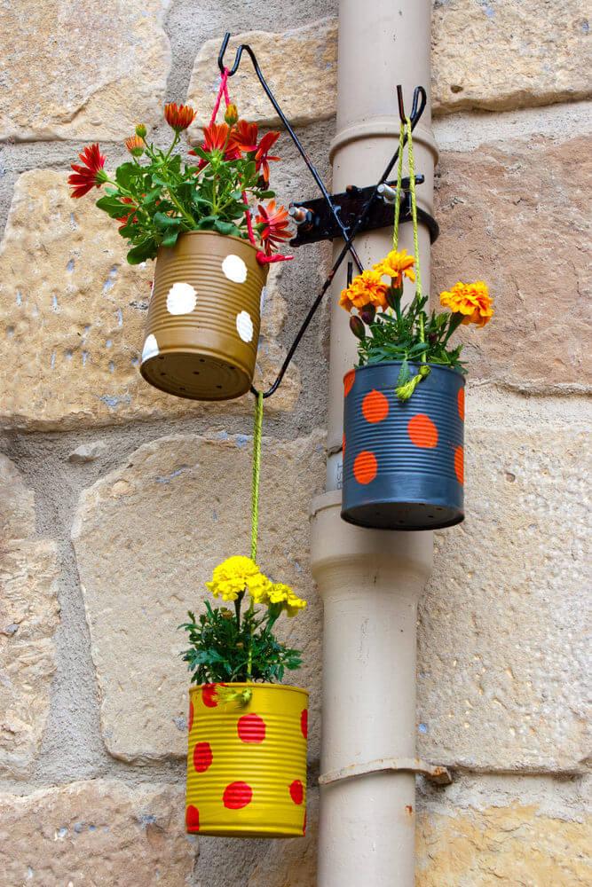 29hanging-basket-flowers