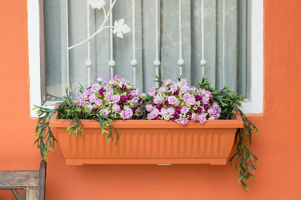 30window-flower-box