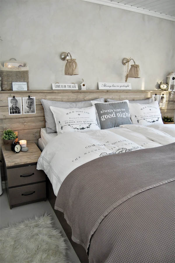 33-diy-headboard-ideas-homebnc