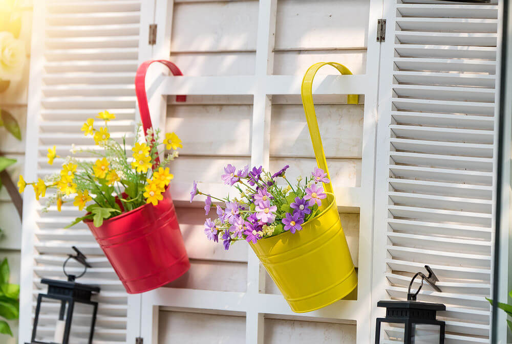 53hanging-basket-flowers