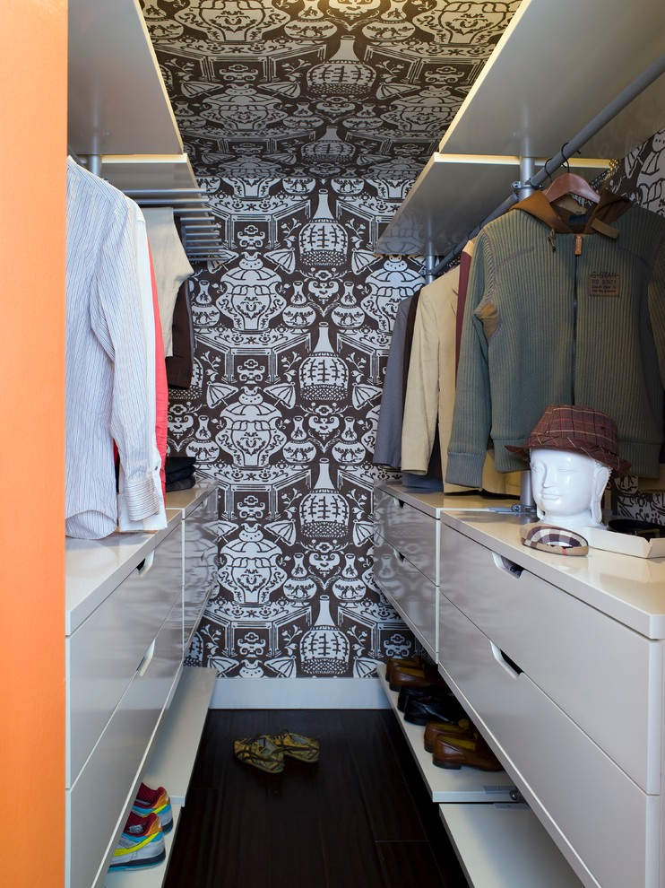 65-stylish-and-exciting-walk-in-closet-design-ideas-16