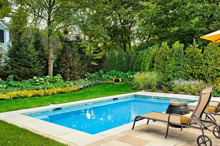 A-small-pool-recreation-areas-photo-25