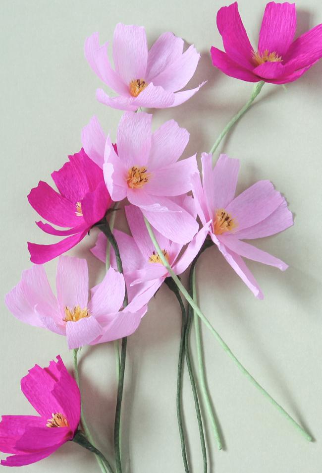 Cvety_iz_gofrirovannoj_bymagi_22-650x954