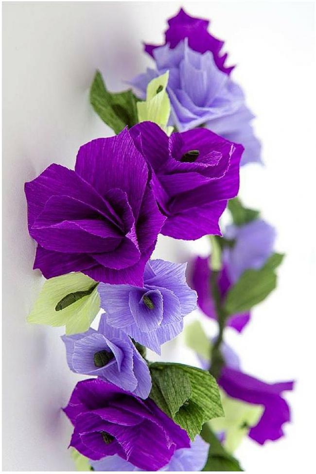 Cvety_iz_gofrirovannoj_bymagi_28-650x975
