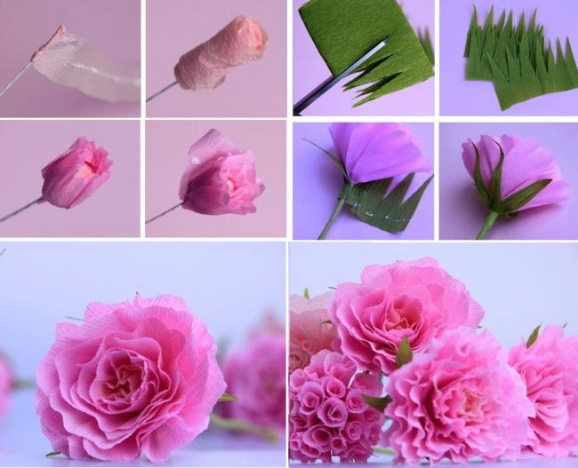Cvety_iz_gofrirovannoj_bymagi_46-650x527