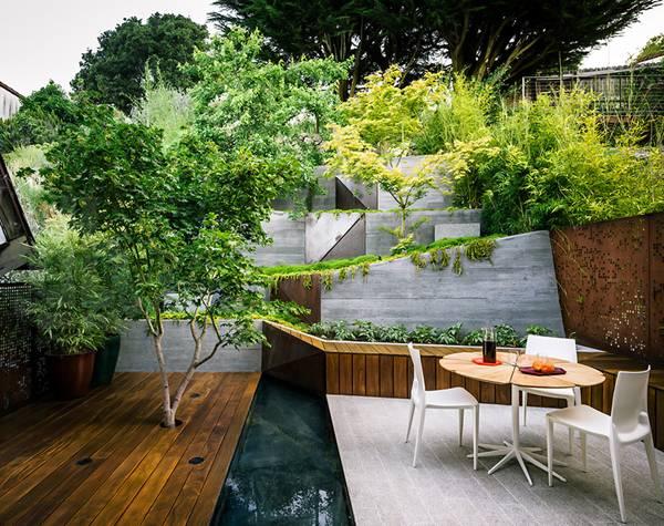 Hilgard-garden4