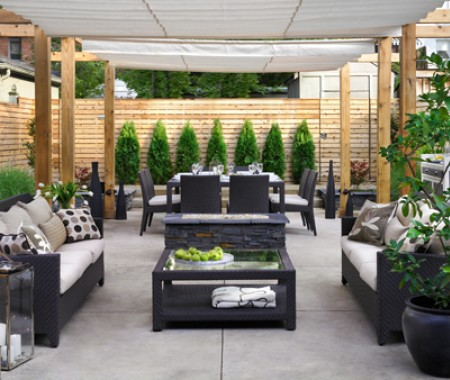 Patio_Ideas