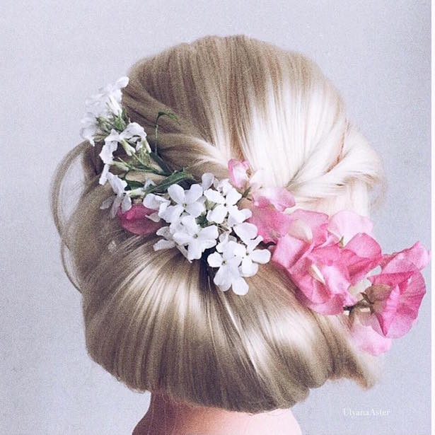 Wedding-Hairstyle-Bridal-Updo-1g