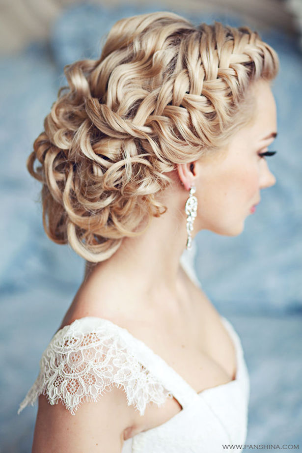 Wedding-Hairstyle-Bridal-Updo-2