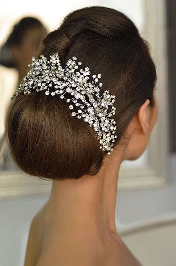 Wedding-Hairstyle-Bridal-Updo-8-e1474489963433-615x928