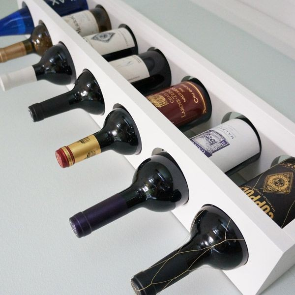 Wine-Racks-The-ART-In-Life1