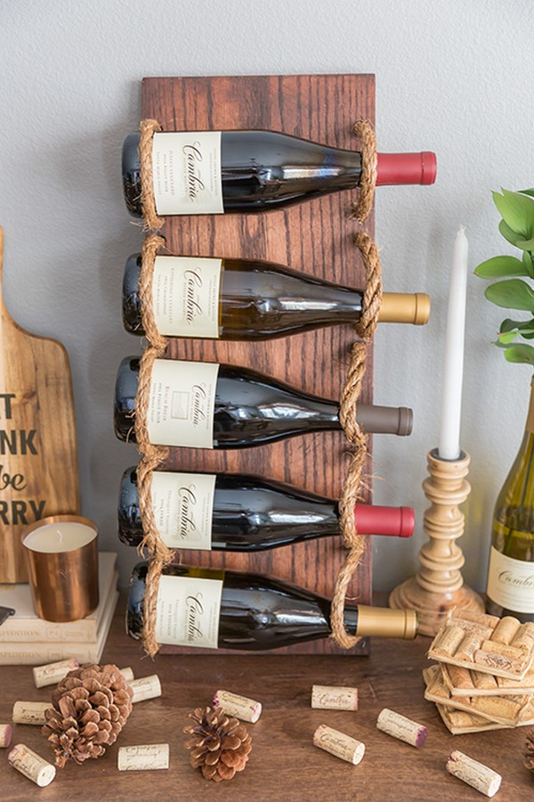 Wine-Racks-The-ART-In-Life12