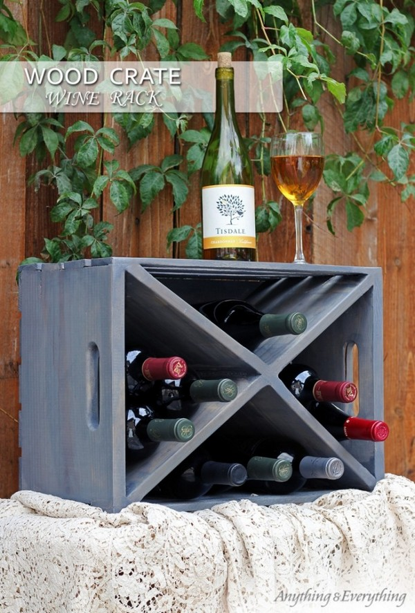 Wine-Racks-The-ART-In-Life13