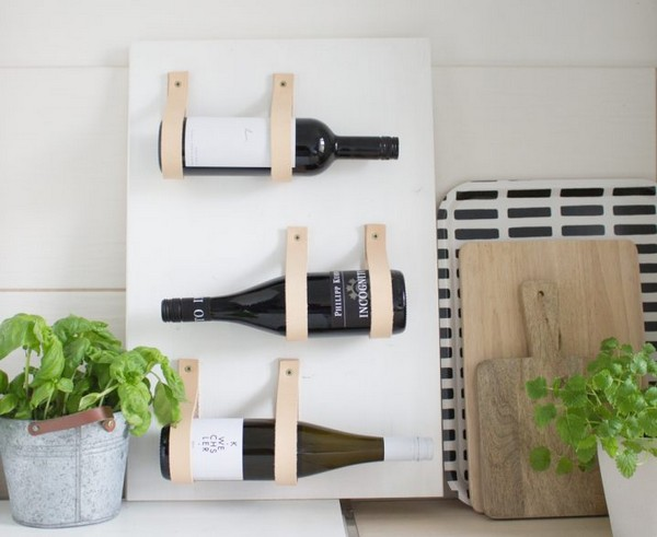 Wine-Racks-The-ART-In-Life15