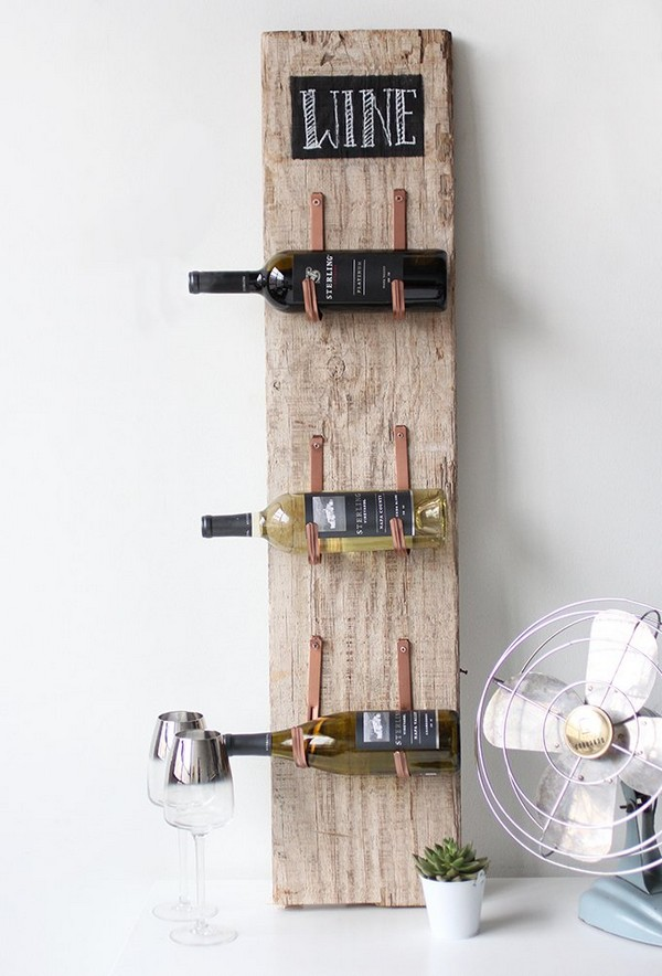 Wine-Racks-The-ART-In-Life18