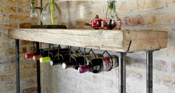 Wine-Racks-The-ART-In-Life2