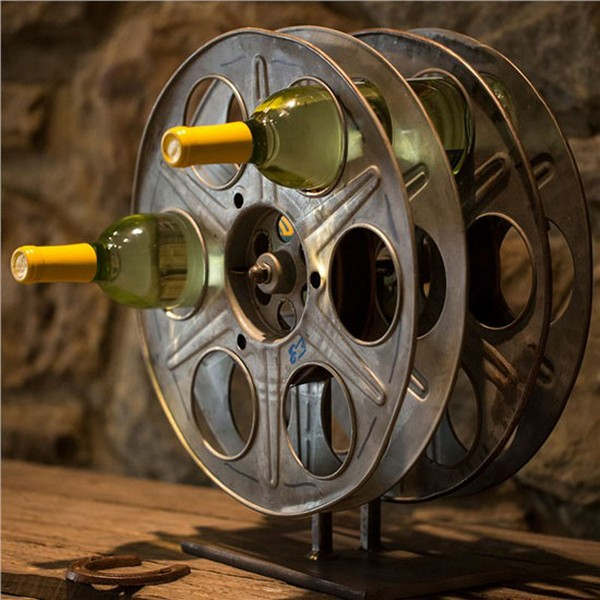 Wine-Racks-The-ART-In-Life20