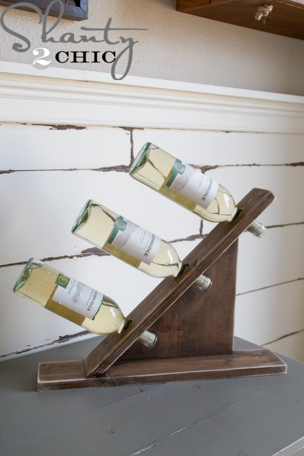 Wine-Racks-The-ART-In-Life21