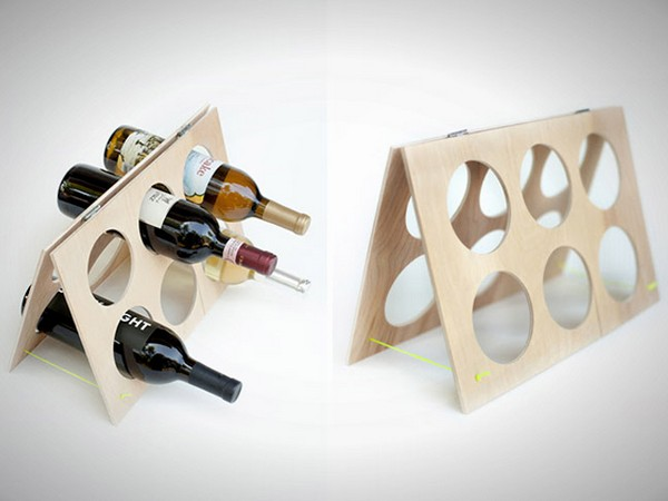 Wine-Racks-The-ART-In-Life22