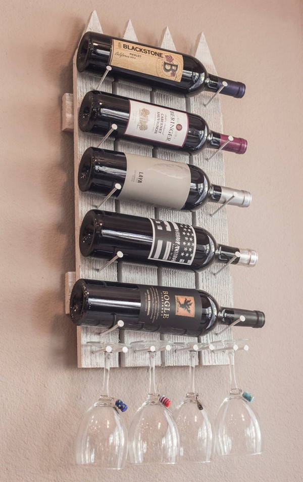 Wine-Racks-The-ART-In-Life6