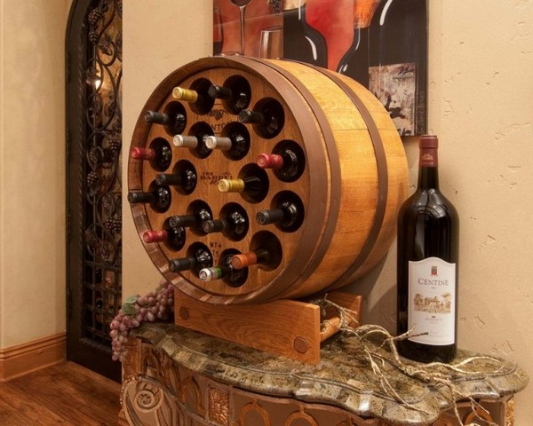 Wine-Racks-The-ART-In-Life8