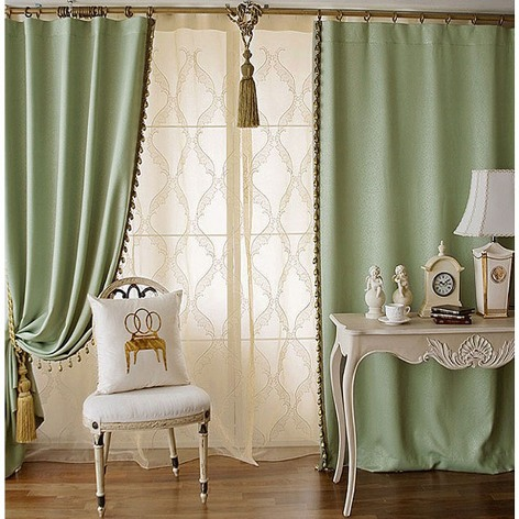 awesome-bedroom-curtains-decorate-your-room-environment-jeanique-curtains-in-bedroom-plan