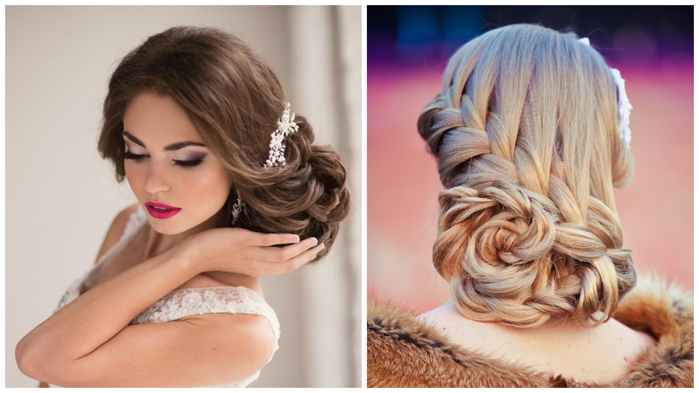 best-wedding-hairstyles-of-2014-1b (1)