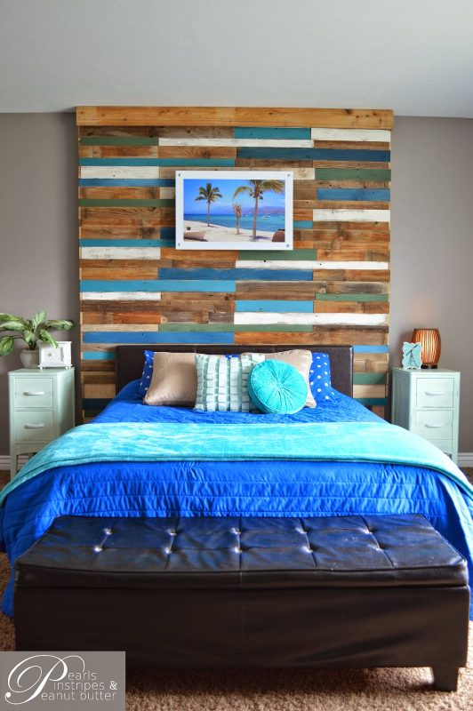 build-a-colorful-plank-headboard-wall-532x800