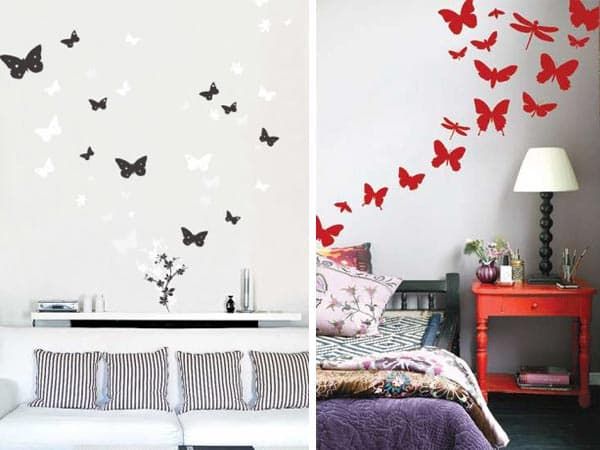 butterfly_decor_-4