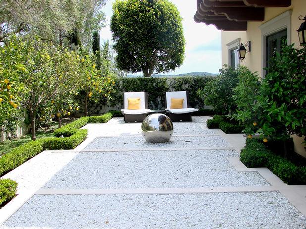 c9914f510c002668_2323-w618-h463-b0-p0--contemporary-garden