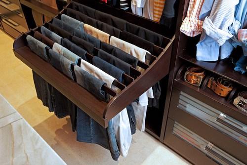 contemporary-closet (2)