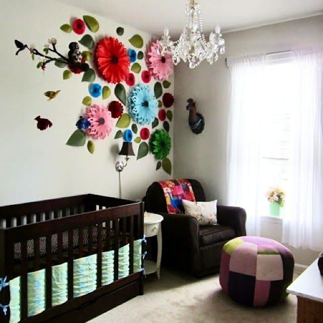 dekor-steny--v-detskoy