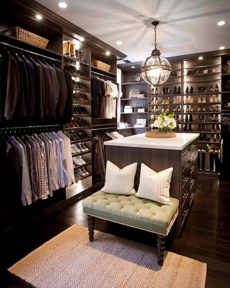 dream-closet-design-in-moody-colors-750x938