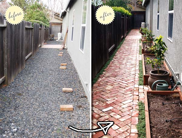 garden-backyard-brick-projects-14